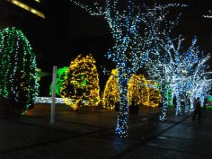 2012.12.19.01.jpg